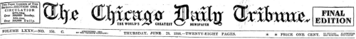 chicago-tribune-masthead-1916-06-29
