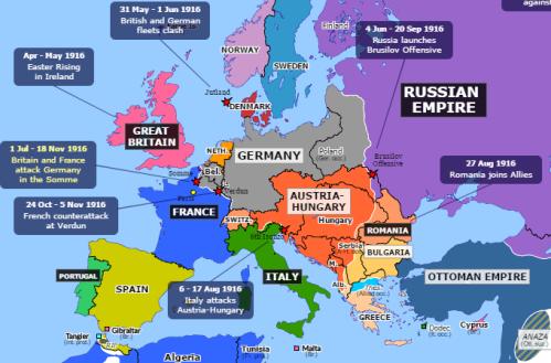 europe-2016-09-20