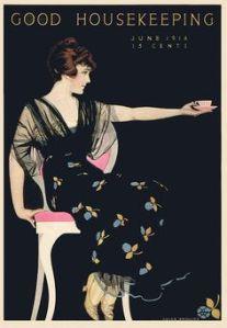 good-housekeeping-1916-06