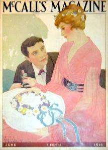 mccalls-1916-06