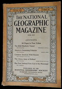 national-geographic-1916-06