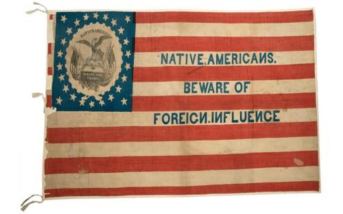 nativistflag02