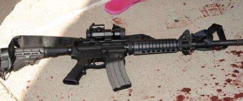 Omar-Mateen-AR-15-rifle11