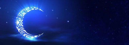 ramadan-skies