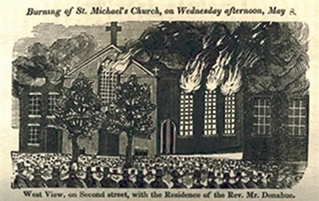 Saint-Michaels-Philadelpia-1844