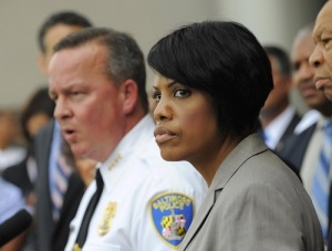 stephanie-rawlings-blake