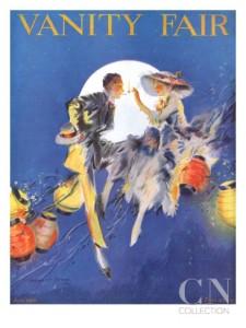 vanity-fair-cover-1916-06