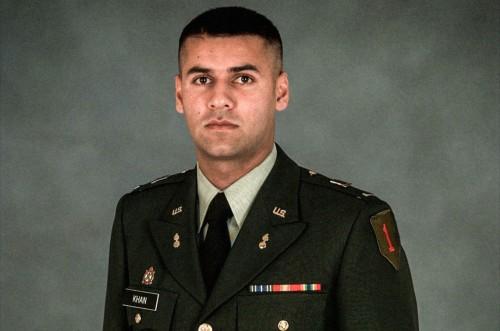 CaptHumayunKhanUS-Army_rev23416176068
