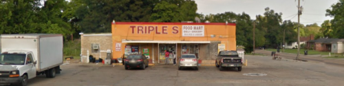cropped-triple-s-food-mart-masthead.png