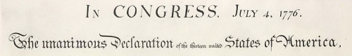 declaration-of-independence-header