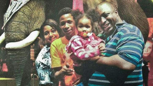 eric-garner-and-family