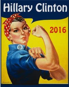 hillary_clinton_for_president_2016_girl_poster-r667dab0649f44170828c21da8c4ba675_wvw_8byvr_324
