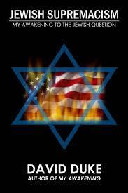 jewish-supremacism
