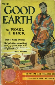 The-Good-Earth-Orig-Cover-Cropped