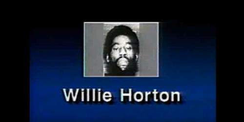 willie-horton-ad