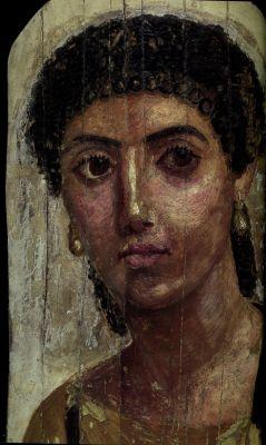 fayum-mummy-portrait.