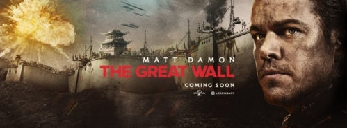 matt-damon-the-great-wall
