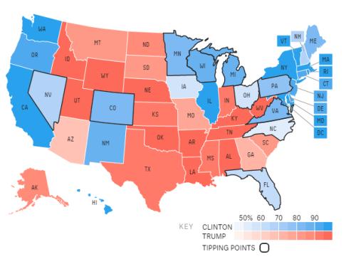 nate-silver-polls-plus-2016-08-18
