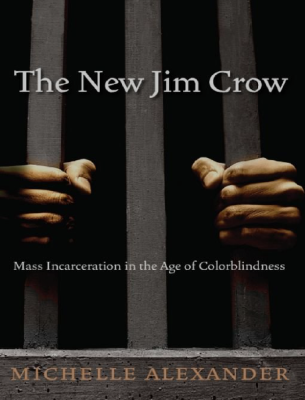 the-new-jim-crow