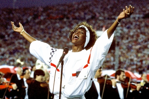 whitney-houston-super-bowl