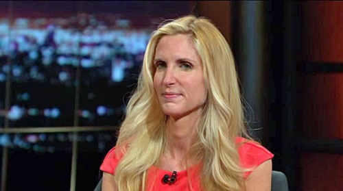 ann-coulter-real-time-screenshot-600