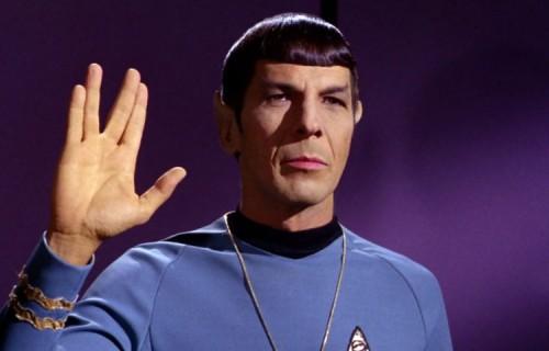 best-spock-leonard-nimoy-star-trek-episodes-750x480