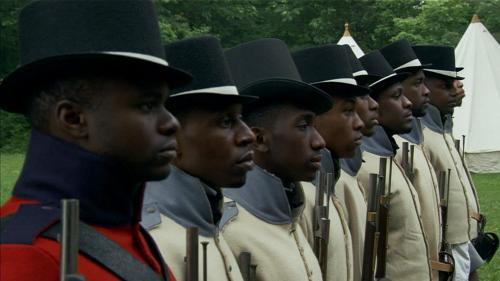 colonial-marines-reenactors