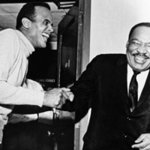 Harry-Belafonte-and-Martin-Luther-King-Jr_1_400x400
