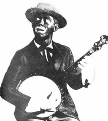 minstrel_solo_performer