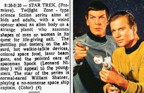 original_star_trek_tvguide_listing