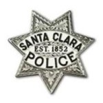 santa-clara-police