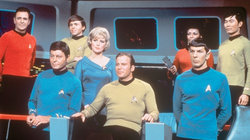 star-trek-cast