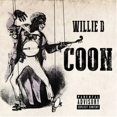 willie-d-coon