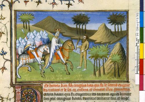 alexander-romance-c-1445-france