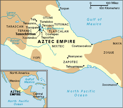 aztec-empire