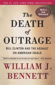 death-of-outrage