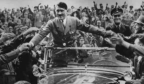 hitler-appointed-chancellor