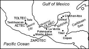 maya-map