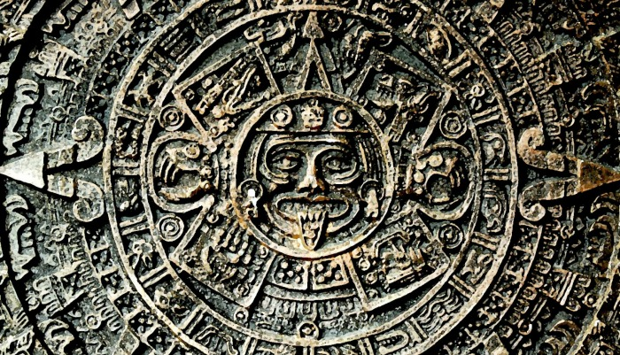 mayan civilization and culture essay For the purposes of this essay, two master concepts that follow from the weberian   as with all civilizations, it is important to recognize that the mayan cultural.