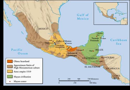 mesoamerican_civilizations-1445abadaba6350853e