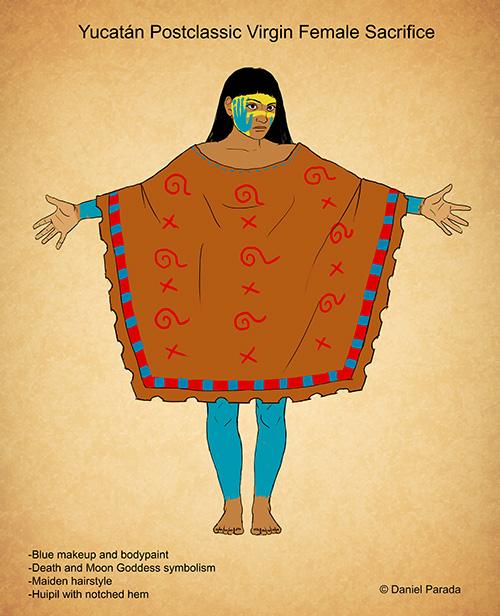o-yucatan-postclassic-female-sacrifice_32
