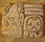palenque-glyph