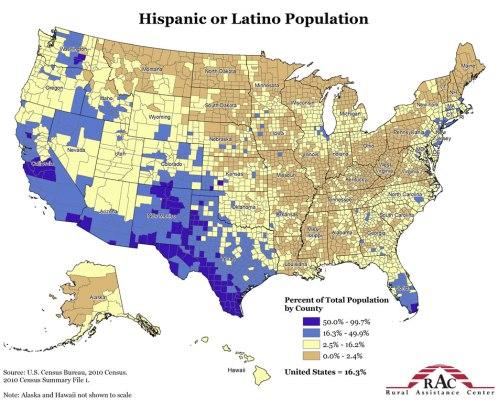 2010-latino