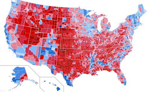 2012-election-by-county