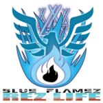 blue-flamez-logo