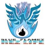 blue-flamez-logo
