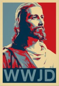 jesus_wwjd_poster-r65b2715b9952480580485b0f11a4f1a5_a9aa_8byvr_324