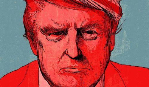 trump-thomas-tong-2016