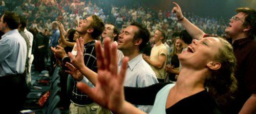 white-evangelical-protestants