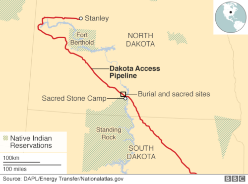 _92244746_dakota_pipeline_map624
